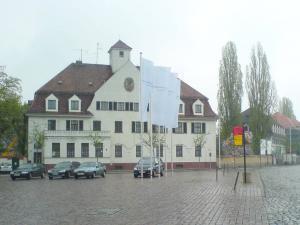 623-Hissfahnen-Masten-Dresden