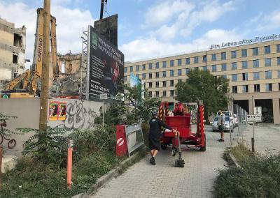 625-Leuchtkasten-Spanntuch-Postplatz-Dresden