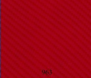 Autofolie-APA-CW-963 Carbon rot
