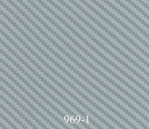 Autofolie-APA-CW-969-1 Carbon Metall