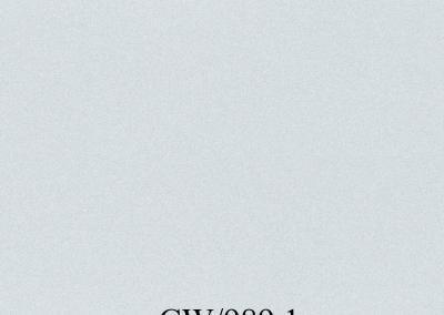 Autofolie-APA-CW-989-1_Hellsilber Matt