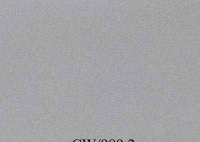 Autofolie-APA-CW-989-2_Dunkelsilber Matt