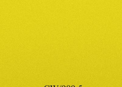 Autofolie-APA-CW-989-5_Gelb Metallic Matt