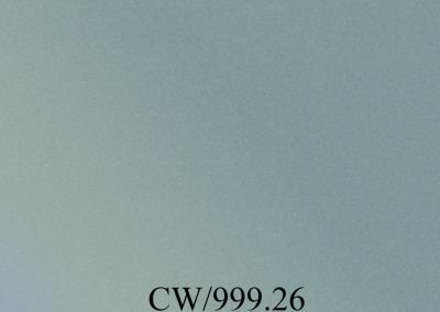 Autofolie-APA-CW-999-26_Flip Flop Metallic Blau