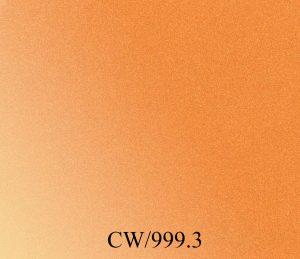 Autofolie-APA-CW-999-3_Flip Flop Metallic Orange