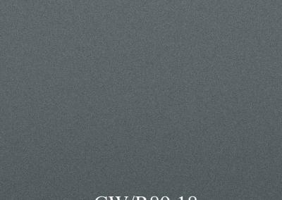 Autofolie-APA-CW-R89-18_Blei Matt