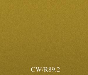 Autofolie-APA-CW-R89-2_Gold Metallic Matt