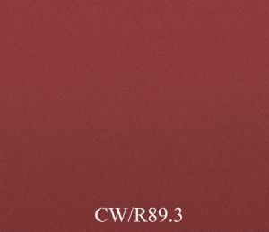 Autofolie-APA-CW-R89-3_Rot Metallic Matt