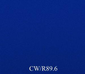 Autofolie-APA-CW-R89-6_Yacht Blau Metallic Matt