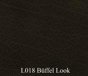 Autofolie-APA-M20000_L018-Bueffelleder Look