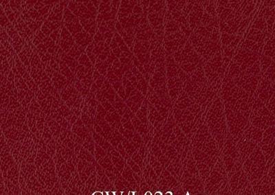 Autofolie-APA-M20000_L023-Cuoio Rot Leder