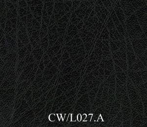 Autofolie-APA-M20000_L027-Cuoio Look Leder Dunkel