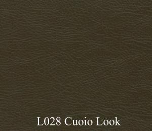 Autofolie-APA-M20000_L028-Cuoio Look