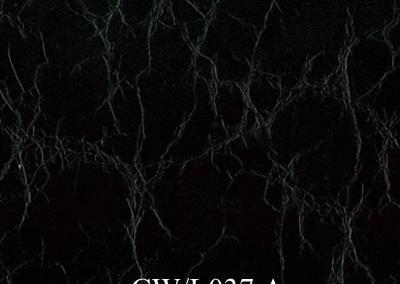Autofolie-APA-M20000_L037-Old Leder Dunkel