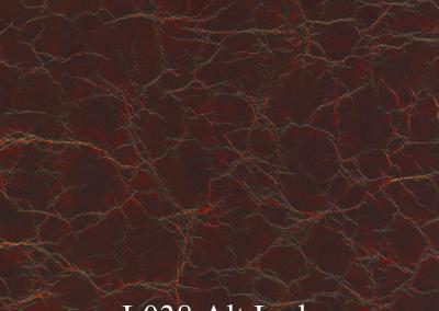 Autofolie-APA-M20000_L038-Old Leder