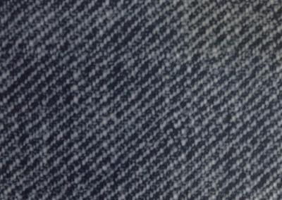 Autofolie-APA-M20000_L050-Jeans Blau
