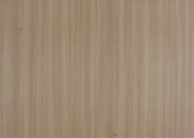 Autofolie Carwrapping Wood Holzfolie Eiche