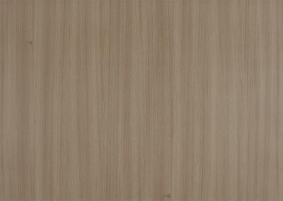 Autofolie Carwrapping Wood Holzfolie Eiche Natur