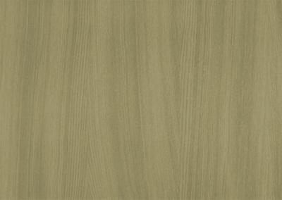 Autofolie Carwrapping Wood Holzfolie Kiefer hellgrau