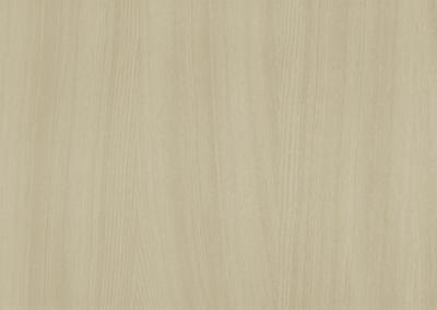 Autofolie Carwrapping Wood Holzfolie Kiefer natur