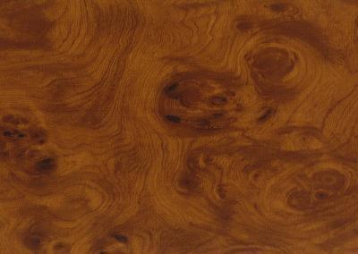 Autofolie Carwrapping Wood Holzfolie Wurzelholz