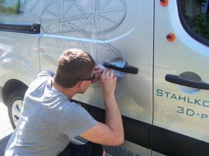 Carwrapping-Autofolien-Zubehoer-Werkzeug