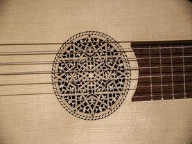 Gitarrenunterricht-Gitarrenlehrerin-Wera-Braeske