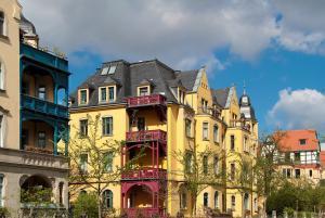 Suche Biete Wohnung Eigentumswohnung Dresden