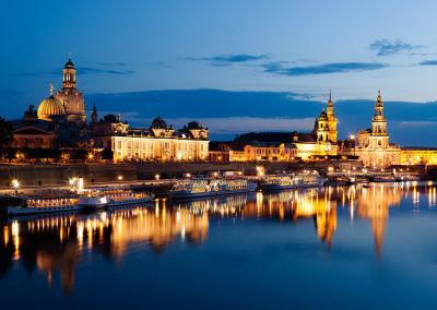 Suche Biete Wohnung Eigentumswohnung Dresden Umland