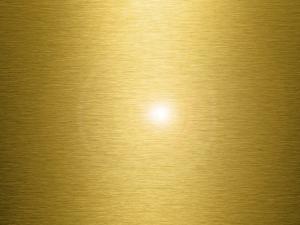 Werbeagentur-Dresden-Wegaswerbung-25-Jahre-Rabatt-Licht