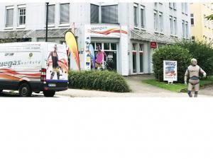 Werbeagentur-Dresden-Wegaswerbung-Blog-News-Informationen