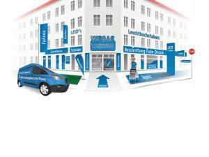 Werbeagentur-Dresden-Wegaswerbung-Titel-Leistungen