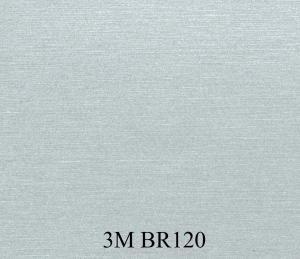3M 1080-BR120 Stahl hell gebürstet