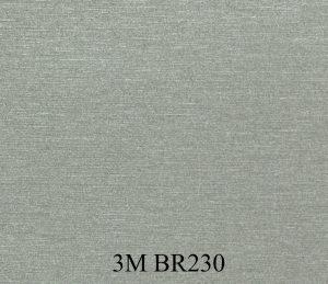 3M 1080-BR230 Titan gebürstet
