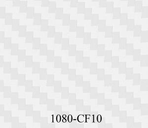 3M 1080-CF10_Carbon Fiber Weiss