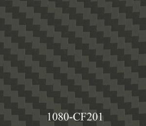 3M 1080-CF201_Carbon Fiber Anthrazit