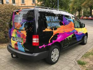 600-Fahrzeugbeschriftung-Werbeagentur Dresden