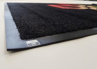 600-Fussmatten-Teppichmatte-Trittrand