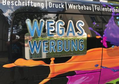 600-Logo-Wegaswerbung-Werbeagentur-2018