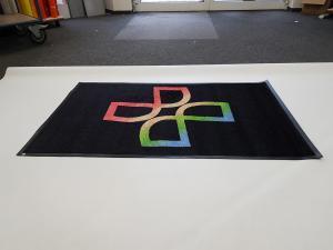 600-Schmutzfangmatten-Teppichmatte-bedrucken