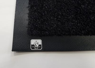 600-Teppich bedrucken-Fussbodenmatte-Trittrand