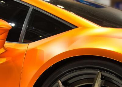 615-Autofolie-Car Wrapping-Dresden