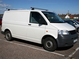 618-VW-Transporter-Car-Wrapping-ohne-Rost-Neuwagen