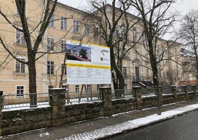 626-Pirna-Bauschild-Gymnasium Friedrich-Schiller
