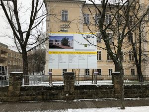 626-Stadt Pirna-Bauschild