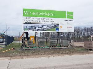 627-Bauschilder-Vermietung-bundesweit