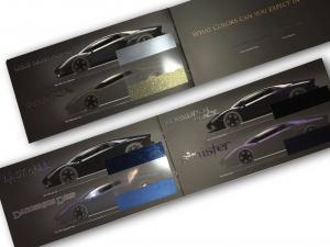 Autofolie-Arlon-Wrap-Essentials-Folienmuster-Musterheft-Seite6-7