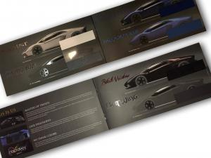 Autofolie-Arlon-Wrap-Essentials-Musterfolie-Seite4-5