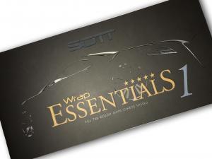 Autofolie-Arlon-Wrap-Essentials-Musterheft-Titel