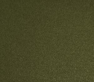 Autofolie-Arlon-Wrap-Essentials-WE-2460-Dead-Crow